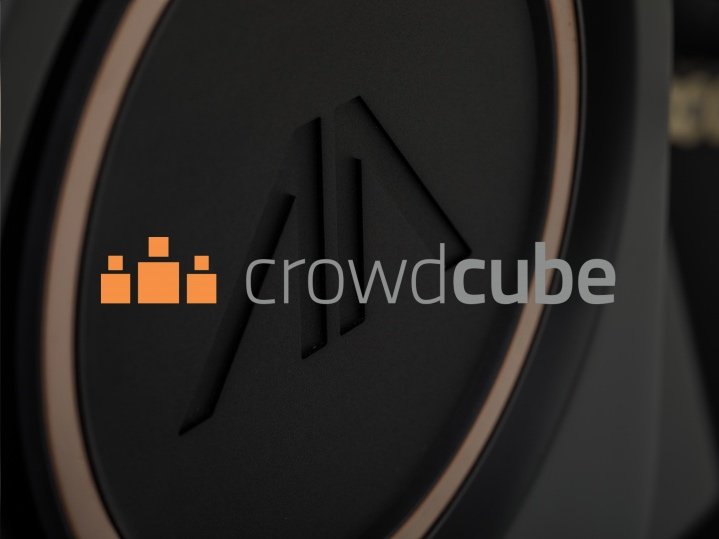 Arc Announce Crowdcube Equity Crowd Funding Campaign